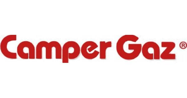 Camper gas