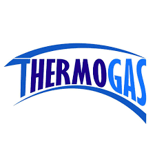 Thermogas